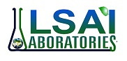 Lsai Laboratories